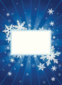 Christmas,Snowflake,Backgrounds,Banner,Frame,Snow,Vertical,template,Cold - Termperature,Blue,Holiday,Winter,No People,Fun,Imagination,Design,Frozen,Cute,Cartoon,Vibrant Color,Ilustration,Elegance,Star Burst,Illustrations And Vector Art,Snowing,Cultures,Christmas Decoration,Christmas,White,Ornate,Art,Celebration,Copy Space,Color Image,Colored Background,Decoration,Christmas Theme,Holidays And Celebrations,December,Swirl,Vector,Holiday Backgrounds