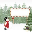Christmas,Snowman,Holiday,Sale,Winter,Cheerful,Happiness,Gardening,Tree,Business,Sign,Snow,Christmas Tree,Humor,Shopping,Store,Billboard,Banner,Selling,Outdoors,Placard,Market,Retail,Blank,Green Color,Forest,Buying,Vector,Fun,Smiling,Plant Nursery,Snowflake,Scarf,Decoration,Large Group of Objects,Merchandise,Gardening Equipment,Cold - Termperature,Planting,Frost,Fir Tree,Nature,Trowel,Illustrations And Vector Art,Holidays And Celebrations,Potting,Message,Ilustration,Copy Space,Nature,Winter,December,Christmas,Snowing,Price,Pine Tree,Showing
