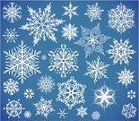 Snowflake,Vector,Christmas,Snow,Collection,Winter,Design,Decoration,Christmas Decoration,Christmas Ornament,Pattern,Star Shape,Holiday,Symbol,Ice Crystal,Nature,Decor,Frost,Frozen,Christmas,Symmetry,Cultures,Group of Objects,Illustrations And Vector Art,December,Holidays And Celebrations,Ilustration,Ice,Shape,Painted Image,Season,White,Variation,Winter,Design Element,Celebration,Image,Set,Computer Graphic,Ornate,Cold - Termperature