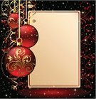 Christmas,Christmas Card,Greeting Card,Holiday,Frame,template,Black Color,Backgrounds,Postcard,Gold Colored,Elegance,Red,Christmas Ornament,Ornate,Snow,Image,Sphere,Star Shape,Paper,Vector,Shiny,Snowflake,Glitter,Decoration,Light - Natural Phenomenon,Celebration,Swirl,Vector Backgrounds,Spiral,Illustrations And Vector Art,Holidays And Celebrations,Holiday Backgrounds,spangle,Sparks,Ilustration,Dark,Glass - Material,scintillation,Smooth,No People,Christmas,trumpery,Skill,Curve