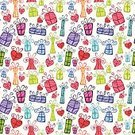 Birthday,Christmas,Wallpaper,Gift,Paper,Pattern,Seamless,Wallpaper Pattern,Christmas Paper,Party - Social Event,Vector,Box - Container,Abstract,Gift Box,Retro Revival,Backgrounds,Cute,Effortless,Silhouette,Wrapping Paper,Wallpaper Sample,Computer Graphic,Celebration,Day,Multi Colored,Christmas Ornament,Ribbon,Decoration,Textile,Ilustration,Clip Art,Collection,Holiday,Ornate,Set,Holidays And Celebrations,Illustrations And Vector Art,Vector Backgrounds,Package,Holiday Backgrounds,Calendar Date,Vector Ornaments,Tracery,Greeting Card,Fabric Swatch,Heart Shape,Blue,Bow,Vibrant Color