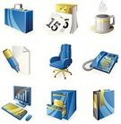 Symbol,Three-dimensional Shape,Computer Icon,Icon Set,Catalog,Office Interior,Business,Blue,Computer,Telephone,Brochure,Gold,Plan,Planning,Set,Calendar,File,Communication,Yellow,Isometric,Interface Icons,Note Pad,Ring Binder,Vector,Strategy,Briefcase,Computer Monitor,Graph,Concepts,Bag,Data,Ideas,Diagram,Design Element,Business,Isolated Objects,Time,Illustrations And Vector Art,Inspiration,Office Chair,Black Color,Ilustration,Vector Icons