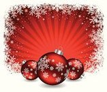 Christmas,Winter,Frame,Sphere,Red,Snowflake,Snow,Snowdrift,Symbol,Christmas Decoration,Star Shape,Decoration,Cornice,Season,Drawing - Art Product,December,Holidays And Celebrations,Shiny,Christmas,Illustrations And Vector Art,Vector Backgrounds,Vector,Vibrant Color,Celebration,Snowing,Christmas Ornament,Cold - Termperature
