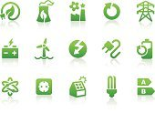 Symbol,Electricity,Energy,Computer Icon,Power Line,Icon Set,Power,Environment,Electric Plug,Fuel and Power Generation,Electricity Pylon,Sun,Battery,Solar Power Station,Recycling,Green Color,Water,Nature,Recycling Symbol,Outlet,Solar Energy,Pollution,Light Bulb,Greenhouse,Wind,Solar Panel,Nuclear Power Station,Leaf,Power Supply,Alternative Energy,Environmental Conservation,Flower,Factory,Wind Power,Wind Turbine,Interface Icons,Nuclear Energy,Vector,Car Battery,Black Color,Atom,Compact Fluorescent Lightbulb,Global Warming,Sunlight,Plant,Ilustration,Clip Art,Energy Label,Nature Friendly