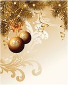 Christmas,Backgrounds,Gold,Frame,Ornate,Pattern,Aging Process,Swirl,Bow,Old,Cultures,Decor,Deco,Holiday,Design Element,White,Obsolete,Plan,Elegance,Winter,Ilustration,Snowflake,Decoration,Christmas Decoration,Floral Pattern,Celebration,Christmas Ornament,Style,Holidays And Celebrations,Photographic Effects,Glass - Material,Painted Image,Design,Season,Holiday Backgrounds,Day,December,Shape,Gothic Style,Vignette,Single Line,Ribbon,Scroll Shape,New Year's,Colors,In A Row,Snow,Vector,Image,Christmas