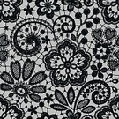 Lace - Textile,Pattern,Wallpaper,Seamless,Black Color,Heart Shape,Old-fashioned,Backgrounds,Vector,Victorian Style,1940-1980 Retro-Styled Imagery,Toile,Art Deco,Antique,Ilustration,Wallpaper Pattern,Deco,Swirl,Engraved Image,Silhouette,Gothic Style,Curve,Elegance,Romance,Needlecraft Product,Drawing - Art Product,Gray,Craft Product,Simplicity,Classic,Ornate,Intricacy,Design Element,Wicker,Medieval,Dark,seamless wallpaper,Pencil Drawing,Outline,Imitation,Vector Florals,Tracing,Vector Backgrounds,Contour Drawing,Vector Ornaments,Illustrations And Vector Art,handiwork,Artificial,Copy Space,Repeating Background,hand drawn,repeat pattern