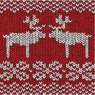 Sweater,Christmas,Woven,Pattern,Reindeer,Wool,Norwegian Culture,Textured Effect,Textile,Winter,Vector,Animal,Snowflake,Red,Backgrounds,Flower,White,Image,Thread,No People,Decoration,Two Animals,Backdrop,Computer Graphic,Greeting Card,Knick Knack,Square,In A Row,Arrangement,Cartoon,Art and Craft Product,Design Element,Art Product,Illustrations And Vector Art,Animal Backgrounds,Vector Ornaments,Christmas,Ilustration,Man Made Object,Holidays And Celebrations,Animals And Pets,Clip Art,Color Image