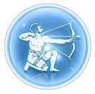 Astrology Sign,Sagittarius,Symbol,Sign,Fortune Telling,Constellation,Astrology,Calendar,Star - Space,Computer Icon,Circle,West - Direction,Spirituality,Month,Ice,Interface Icons,White,Space,Number 12,Ilustration,Drawing - Art Product,Astronomy,Construction Site,Isolated,Web Page,Reflection,Blue,Nature,Glass - Material,Internet,Star Chart,Decor,Set,Isolated Objects,Decoration,Futuristic