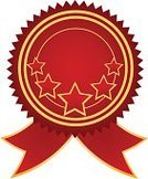 Price,Winning,Award,First Place,Sale,Business,Star Shape,Award Ribbon,Computer Icon,Symbol,Ribbon,Medallion,Seal - Stamp,Label,Promotion,Certificate,Medal,Banner,Badge,New,Modern,Shopping,Ilustration,Sign,Gold Colored,Commercial Sign,Business,Trading,Isolated,Design,Insignia,Isolated On White,Vector,Conceptual Symbol,Business Symbols/Metaphors,Business Concepts,Retail,Satisfaction Guaranteed,Decoration,Shiny