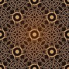 Seamless,Backgrounds,Repetition,Decor,Pattern,Elegance,Brown,Old-fashioned,Continuity,Decoration,Square Shape,Vector Ornaments,Intricacy,Arts Backgrounds,Illustrations And Vector Art,Design Element,Vector,Arts And Entertainment,Vector Backgrounds,Wallpaper Pattern,Scroll Shape,Retro Revival,Ornate,Swirl,Ilustration,Color Image