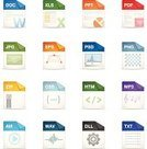 Symbol,File,Computer Icon,Document,pdf,Icon Set,Set,Xls,ppt,Text,Zip,png,Typescript,Video,Typing,Vector,Image,PSD,MP3 Player,Musical Note,jpg,Html,Music,wav,Sheet Music,Multimedia,Archives,avi,Dll,Isolated On White,File Type,File Type