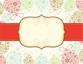 Pattern,Christmas,Winter,Ribbon,Holiday,Backgrounds,Snowflake,Banner,Art,Scroll Shape,Christmas Ornament,Decoration,Design Element,Placard,Swirl,Christmas Decoration,Vector,Digitally Generated Image,Holidays And Celebrations,Image,Illustrations And Vector Art,Season,Design,Vector Backgrounds,Greeting,Computer Graphic,Ilustration