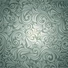 Floral Pattern,Backgrounds,Seamless,Old-fashioned,Retro Revival,Pattern,Curled Up,Swirl,Drawing - Art Product,Wallpaper Pattern,Textured,Computer Graphic,Vector,Grunge,Nature,Repetition,Design Element,Holiday Backgrounds,Leaf,Ilustration,Art,Holidays And Celebrations,Abstract,Vector Ornaments,Illustrations And Vector Art,Style