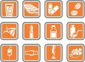 Healthcare And Medicine,Symbol,Coughing,Nurse,Medicine,Blood Donation,Hospital,Care,Cream,Vector,Patient,Aspirin,Charity and Relief Work,Order,Sign,Syrup,Surgery,Group of Objects,Communication,Thermometer,Pill,Capsule,Herb,Abstract,Blood Cell,Flower,Cross,Equipment,Root,Cement,Belt,Clip Art,Assistance,Arranging,Illustrations And Vector Art,Medicine And Science,Ilustration,Computer Graphic,Medical,Crossing,Heat - Temperature,Red