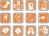 Symbol,Religious Icon,Medical Exam,X-ray,Healthcare And Medicine,Coughing,Human Ear,Cast,Icon Set,Human Brain,Human Lung,Human Leg,Patient,Sign,Care,Nurse,Throat,Order,Fracture,Human Eye,Equipment,Abstract,Human Teeth,Surgery,Vector,Set,Broken,Thermometer,Effort,Computer Graphic,Ilustration,Cross Shape,Assistance,radioscopy,Taking Pulse,Red,Temperature,Clip Art,handcarves,Medical,Medicine And Science,Illustrations And Vector Art,People