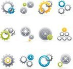 Gear,Bicycle Gear,Symbol,Industry,Computer Icon,Organization,Equipment,Solution,Order,Icon Set,Business,Development,Interlocked,Teamwork,Leadership,Togetherness,Connection,Machine Part,Cooperation,Unity,Community,Coordination,Green Color,Abstract,Working,Vector,Sharing,Ideas,Strategy,Problems,Things That Go Together,Construction Industry,Metal,Inspiration,Blue,Bonding,Motivation,Incentive,Decisions,Success,Design Element,Sayings,Imagination,Industrial Equipment,Yellow,Clip Art,Concepts And Ideas,Ilustration,Illustrations And Vector Art,Teamwork,Vector Icons,Industry