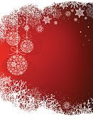 Christmas,Frame,Tree,Snowflake,Christmas Tree,Greeting,Season,Scroll,Holiday,Decoration,Snow,Christmas Ornament,Vector,Digitally Generated Image,Computer Graphic,Christmas Decoration,Ribbon,Backgrounds,Winter,Banner,Red,Swirl,Placard,Art,Painted Image,Design Element,Holidays And Celebrations,Scroll Shape,Ilustration,Scroll,Copy Space,Pattern,Illustrations And Vector Art,Vector Backgrounds,Image,Textured Effect,Textured,White,Design
