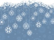 Snowflake,Christmas,Backgrounds,Holiday,Snow,Vector,Vector Backgrounds,Illustrations And Vector Art,Ilustration,Celebration,Abstract