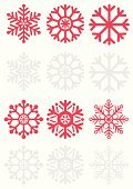 Snowflake,Scandinavian,Symbol,Computer Icon,Snow,Silhouette,Ice Crystal,Weather,Vector,Clip Art,Season,Fractal,Winter,Abstract,Variation,Cute,Red,December,Cultures,Cold - Termperature,Christmas Ornament,Christmas,Symmetry,Illustrations And Vector Art,Silver Colored,Ilustration,yuletide,No People,vector illustration,christmas elements,Ornate,Christmas Decoration,Vertical,Funky,Digitally Generated Image,Fun,Holiday Symbols,Computer Graphic,one color,Holidays And Celebrations,happy holiday,Frozen,Design Element,Retro Revival