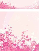 Pink Color,Butterfly - Insect,Flower,Heart Shape,Backgrounds,Frame,Valentine's Day - Holiday,Single Flower,Love,Banner,Dirty,Floral Pattern,Rose - Flower,Angel,Cupid,Valentine Card,White,Internet,Vector,Symbol,Growth,Design,Curve,Red,Elegance,Springtime,Grunge,Abstract,Decoration,Summer,Desire,Backdrop,Cute,Spray,Beauty,Design Element,Horizontal,Silhouette,Celebration,Square,Ornate,Twilight,Modern,Back Lit,Wave Pattern,Vector Florals,Copy Space,Motion,Holiday,Illustrations And Vector Art,Vector Backgrounds,Togetherness,No People,Copy Spase