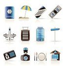 Computer Icon,Travel,Hotel,Restaurant,Set,Currency,Camera - Photographic Equipment,Document,Ticket,Plate,Button,Internet,Security,Passport,Luggage,Change,Web Page,Spoon,Menu,Fork,Sea,Bank,Chalet,Eating,Parasol,Mountain,Transportation,Sun,Sand,Objects/Equipment,Journey,Illustrations And Vector Art,Table Knife,Design,Vector,Airplane,Travel Locations,Vector Icons,Umbrella,People Traveling,Weather,Motel,Exchange Rate,Backgrounds