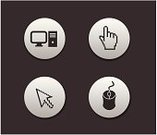 Mouse,Symbol,Cursor,Human Hand,Computer Mouse,Computer Icon,Computer,Internet,Human Finger,Thumb,Vector,Pointing,E-Mail,Pixelated,Sign,Design Professional,Technology,Help,Pushing,Web Page,Order,Design,Choice,Buying,Computer Monitor,Connection,Isolated,Link,Cross Section,Design Element,www,Computer Graphic,Direction,Ilustration,Information Medium,Buy,Vector Icons,Vector Ornaments,Arts And Entertainment,Illustrations And Vector Art,Arts Symbols