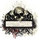 Human Skull,Dirty,Halloween,Sign,Frame,Grunge,Banner,Picture Frame,Frame,Horror,Death,Spray,Placard,Human Bone,Splattered,Graffiti,Design Element,Urban Scene,Computer Graphic,Spooky,Design,Digitally Generated Image,Ink,Paint,Vector,Front View,Drop,Human Teeth,Dead Person,Sketch,Isolated Objects,Arts And Entertainment,Anatomy,Side View,Blank,Line Art,Engraved Image,Damaged,Arts Abstract,Textured Effect,Rough,Shock,Messy,Style,Drawing - Art Product,People,Ilustration,The Human Body,Clip Art,Textured,Pencil Drawing,Pen And Marker