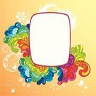 1960s Style,Psychedelic,Computer Graphic,Multi Colored,Rainbow,Paint,Splattered,Shape,Exploding,Ilustration,Splashing,Abstract,Swirl,Design,Frame,Funky,Illustrations And Vector Art,hand drawn,Vibrant Color,Vector Cartoons,Vector Backgrounds,Decoration,Ornate,Curve,Celebration,editable,Empty,Blank,Curled Up,Design Element,Creativity,Drawing - Art Product,Cartoon,Copy Space,Arts Abstract,Arts And Entertainment,Flowing,Vector,paint splatter,Wave Pattern,Scroll Shape,cartoonish