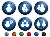Symbol,Social Gathering,Support,Computer Icon,Contact Lens,Sharing,Silhouette,Video Conference Camera,Video Conference,Internet,Add,Information Medium,Technology,Communication,Computer Network,Discussion,Concepts,Talking,Vector Icons,Green Color,Modern Life,Blue,Shape,Ilustration,Computer,Colors,Message,Vector,Illustrations And Vector Art,Red,Concepts And Ideas,E-commerce,Modern,Silver - Metal,Black Color,Communication