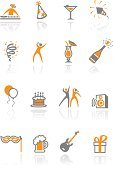 Symbol,Party - Social Event,Computer Icon,Firework Display,Icon Set,Dance And Electronic,Martini,Beer - Alcohol,Club Dj,Cocktail,Glass,Champagne,Vector,Silhouette,Party Hat,Singer,Balloon,Birthday Cake,Confetti,White Background,No People,Audio Equipment,Martini Glass,Gift,Turntable,Modern,Isolated On White,Champagne Flute,Alcohol,Vector Icons,Illustrations And Vector Art,Design Element,Headphones,Holidays And Celebrations,Pint Glass,party icons,Series,Birthday Icons