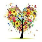 Wedding,Tree,Heart Shape,Flower,Butterfly - Insect,Summer,Love,Swirl,Shape,Symbol,Springtime,Blossom,Design,Celebration,Insect,Bouquet,Silhouette,Ilustration,Leaf,Drawing - Art Product,Branch,Ornate,Abstract,Flower Head,Vector,Ladybug,Painted Image,Art,Decoration,Beautiful,Plant,Season,Nature,Holiday,Beauty,Design Element,Nature,Summer,Illustrations And Vector Art,Nature Abstract,Black Color,Vector Cartoons,Petal,Image,Bush