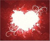 Heart Shape,Wedding,Tattoo,Dirty,Flower,Love,Grunge,Backgrounds,Circle,Banner,Silhouette,Ornate,Valentine's Day - Holiday,Vector,Pattern,Textured,Art,Abstract,Symbol,Distressed,Spray,Back Lit,Romance,Spotted,Red,Spiral,Beautiful,Decoration,No People,Creativity,Ilustration,Branch,Scratched,Stained,Holiday,Passion,Textured Effect,Valentine's Day,Image,Shiny,Curve,Blob,Illustrations And Vector Art,Design,Scroll Shape,Vector Backgrounds,Holidays And Celebrations,Isolated,Painted Image,Season