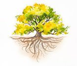 Tree,Root,Family Tree,Family,Bahrain Tree Of Life,Watercolor Painting,Oak Tree,Strength,Old,Order,Vitality,Ilustration,Majestic,Autumn,Leaf,Live Oak Tree,Tree Trunk,Painted Image,Springtime,Branch,Solitude,White Background,New Life,White,Green Color,Isolated,Summer,root system,Environmental Conservation,Allegory Painting,Hand Colored,Tree With Roots,Tree And Roots,Translucent,Deciduous Tree,Stylized Tree,Ancient,hand drawn,Isolated On White,Yellow,Tree And Root System,Hardwood Tree,Studio Isolated,Solitary Tree