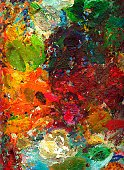 Palette,Backgrounds,Oil Painting,Colors,Ilustration,Painting,Fine Art Painting,Paint,Multi Colored,Art,Painted Image,Hobbies,Acrylic,Craft,Arts Backgrounds,Arts And Entertainment,Visual Art,Recreational Pursuit,Arts Abstract,Still Life,Pattern,Enjoyment,Creativity