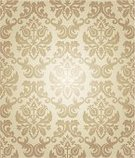 Silk,Wallpaper,Pattern,Backgrounds,Wallpaper Sample,Brocade,Knick Knack,Seamless,Retro Revival,Floral Pattern,Upper Class,Luxury,Baroque Style,Victorian Style,Carpet - Decor,Textile,Textured Effect,Decoration,Carpet Sample,Fabric Swatch,Decor,Backdrop,Architecture And Buildings,Illustrations And Vector Art,Vector Ornaments,Vector Backgrounds,Architecture Backgrounds