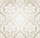 Wallpaper,Silk,Pattern,Wallpaper Sample,Backgrounds,Seamless,Brocade,Luxury,Victorian Style,Carpet - Decor,Baroque Style,Retro Revival,Floral Pattern,Carpet Sample,Decoration,Upper Class,Textile,Natural Pattern,Squiggle,Fabric Swatch,Vector Ornaments,Vector Backgrounds,Decor,Illustrations And Vector Art,Architecture And Buildings,Architecture Backgrounds