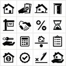 Symbol,Handshake,Computer Icon,House,Human Hand,Loan,Real Estate,Icon Set,Currency,Signature,Mortgage Document,Key,Door,Debt,Investment,Real Estate Sign,Hourglass,Buying,Holding,Security,Signing,Selling,Checklist,Sale,Industry,Residential District,Savings,Calculator,Black And White,Deadline,Interest Rate,Upside Down,down payment,House Key,Sinking,Currency Symbol,Home Shopping,Home Prices