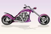 Motorcycle,Helicopter,Cycling,Grape,Motorcycle Racing,Engine,v-twin,Extreme Sports,Transportation,Sports And Fitness,Custom Chopper,Motorsport,Chrome