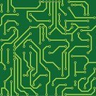 Circuit Board,Electricity,Seamless,Pattern,Techno,Silicon,Wired,Semiconductor,Computer,Engineer,Technology,Control Panel,Computer Chip,Panel,Electrical Equipment,Circle,Communication,Electronics Industry,Vector,Design,Backgrounds,Black Color,Complexity,Green Color,Ornate,Equipment,Mother Board,Mother,Textured Effect,Painted Image,Modern,Electric Plug,Telecommunications Equipment,PC,Accessibility,Abstract,Progress,Shape,Global Communications,Design Element,Engineering,Joint,Computer Part,template,Decoration,Technology,Main Board,Part Of,Backdrop,Illustrations And Vector Art,Electronics,Vector Backgrounds