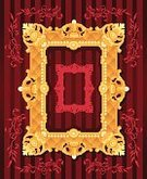 Picture Frame,Ornate,Frame,Silhouette,Vibrant Color,Baroque Style,Striped,Gold,Gold Colored,Wallpaper,Rectangle,Backgrounds,Gilded,Decoration,Square,Pink Color,Wall,hot pink,Weed,Vector Backgrounds,Yellow,Design Element,Illustrations And Vector Art,Floral Pattern,Vector Ornaments,Wallpaper Pattern,Magenta,Outline,Square Shape,Gothic Style,Dark