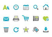 Symbol,Calendar,Computer Icon,Envelope,Shopping Cart,Personal Organizer,House,Magnifying Glass,Bin/tub,Icon Set,reload,Wastepaper Basket,Downloading,Clock,Telephone,Vector,Set,Typescript,Heart Shape,Star Shape,Interface Icons,Love,Group of Objects,Computer Printer,Price Tag,Isolated On White