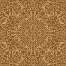 Seamless,Old-fashioned,Brown,Backgrounds,Pattern,Decoration,Vector Florals,Illustrations And Vector Art,Design,Ornate,Swirl,1940-1980 Retro-Styled Imagery,Vector Backgrounds,Vector Ornaments,Retro Revival,Vector,Ilustration,Floral Pattern,Textured,Abstract