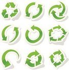 Arrowhead,Recycling Symbol,Environment,Symbol,Paper,Label,Banner,Internet,Sign,Arrow Symbol,Vector,Computer Icon,Pointer Stick,Ilustration,Sticky,Direction,Badge,Frame,Set,Part Of,Green Color,Pollution,Design Element,Nature Symbols/Metaphors,Design,Nature,Illustrations And Vector Art,Shape,Focus on Shadow,Vector Icons,Environmental Conservation,Collection,Pattern,Shadow