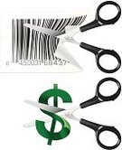 Sale,Scissors,Price,Cutting,Dollar,Retail,Bar Code,Dollar Sign,Computer Icon,Office Supply,Vector,Ilustration,Retail/Service Industry,Industry,Price Cut,Illustrations And Vector Art,Vector Icons