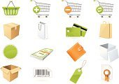 Symbol,Credit Card,Computer Icon,Box - Container,Warehouse,Icon Set,Shopping Cart,E-commerce,Store,Open,Shopping,Bag,Bar Code,Gift,Wallet,warranty,Selling,Basket,Price,Retail,Ilustration,Currency,Package,Paper Currency,Shopping Basket,Paper Bag,Dollar,Label,Vector,Set,Vector Icons,Industry,Retail/Service Industry,Illustrations And Vector Art,Shopping Bag,Buying,Cardboard Box,US Currency