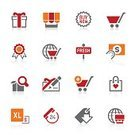 Symbol,Shopping,Shopping Cart,Computer Icon,E-commerce,Icon Set,Internet,Store,Market,webshop,Retail,Paying,Red,Sale,Coupon,Service,Sign,Bill,Telephone,Gift,Vector,Shopping Bag,Bag,24 Hrs,Check - Financial Item,Examining,Support,Design Element,Assistance,Certificate,Paper Currency,Scale,Dollar Sign,Freshness,Label,Price Tag,Reflection,Oversized,White Background,Package,No People,Box - Container,web icons,internet icons,Gift Coupon,Buy Now,ecommerce icons,Phone Support,Shopping Icons,Online Store