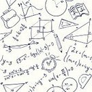 Mathematics,Mathematical Symbol,Education,Formula,Doodle,Science,Backgrounds,Symbol,Sketch,Seamless,Geometry,Pattern,Algebra,Scribble,Graph,Design,Hand-drawn,Wallpaper Pattern,Ilustration,Pencil,Mathematical Proof,Babies And Children,Lifestyle,Vector Backgrounds,Vector Ornaments,Illustrations And Vector Art