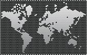 Map,Globe - Man Made Object,World Map,Hexagon,Europa Tower,Flat,Connect the Dots,Spotted,Cartography,Global Communications,Grid,Cell,Planet - Space,Computer Network,Vector,Global Business,Sphere,Sparse,Posing,Global Positioning System,USA,Communication,Digitally Generated Image,Abstract,geo,Europe,Mosaic,Modern,Fashion,Sign,Plan,Ornate,Concepts,Intricacy,Internet,Weather,Asia,Physical Geography,Design,Ideas,Elegance,Ilustration,Africa,continents,The Americas,Topography,Australia,Facet,Style,Travel Locations,Business Concepts,Concepts And Ideas,Business,Part Of,Communication