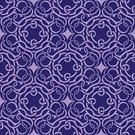 Seamless,Backgrounds,Purple,Repetition,Scroll Shape,Wallpaper Pattern,Old-fashioned,Square Shape,Elegance,Pattern,Arts Backgrounds,Vector Ornaments,Continuity,Illustrations And Vector Art,Decor,Decoration,Swirl,Design Element,Arts And Entertainment,Vector Backgrounds,Retro Revival,Vector,Color Image,Ornate,Ilustration,Intricacy