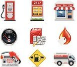 Fuel Pump,Symbol,Fuel and Power Generation,Fossil Fuel,Gasoline,Gas Station,Computer Icon,Oil,Icon Set,Car,Store,Gauge,Fuel Gauge,Gas Can,Credit Card,Price,Checkout,Storage Tank,Sign,Truck,Petroleum,Vector,Oil Industry,Empty,premium,Fuel Tanker,Diesel,Canister,Map,Label,Drop,Continuity,Ilustration,Searching,Bonus Card,Fueling Nozzle,Cartography,Diesel,Design Element,Set
